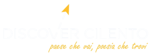 Discover Cilento
